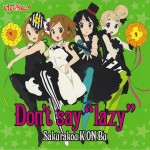 k-on_dontsaylazy_small
