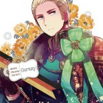 hetalia_germanycharacter2_small