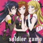 lovelive_soldiergame