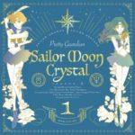 sailormoon_s3