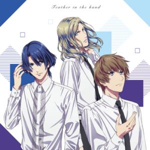 Uta no Prince-Sama | Rizu's Anime Lyrics